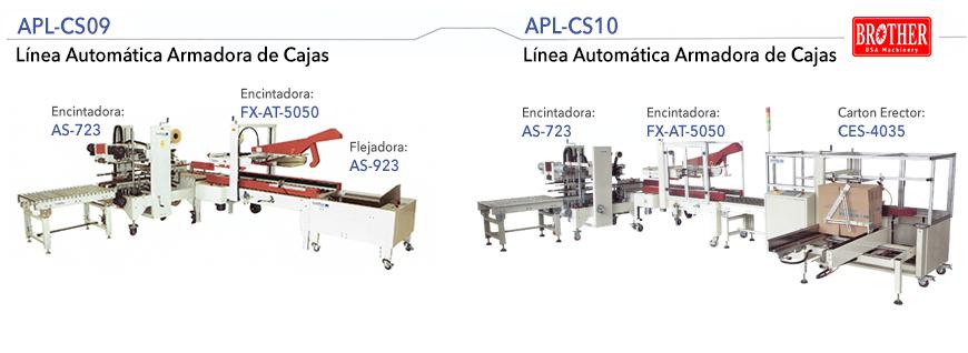 APL-CS09-APL-CS10